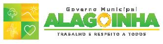 Prefeitura-de-Alagoinha