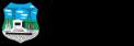 Camara-de-Borborema